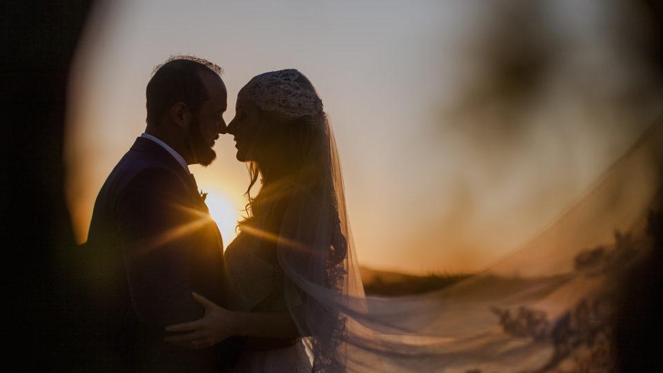 Fran e Alex - Casamento em Búzios