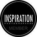 Inspiration Photographers Member