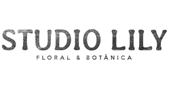 logo do studio