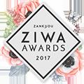 Vencedor ZIWA 2017 Videomaker Filmagem Casamento RJ