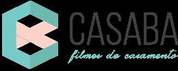 Filmagem de Casamentos - CASABA, RJ