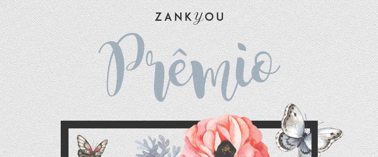 Prêmio Zankyou - ZIWA 2016