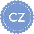 Fornecedor Selecionado Constance Zahn