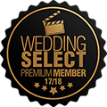 Wedding Select Premium Member