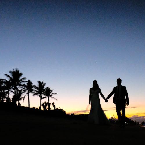 Filmagem Casamento Búzios - Patricia e Marlus